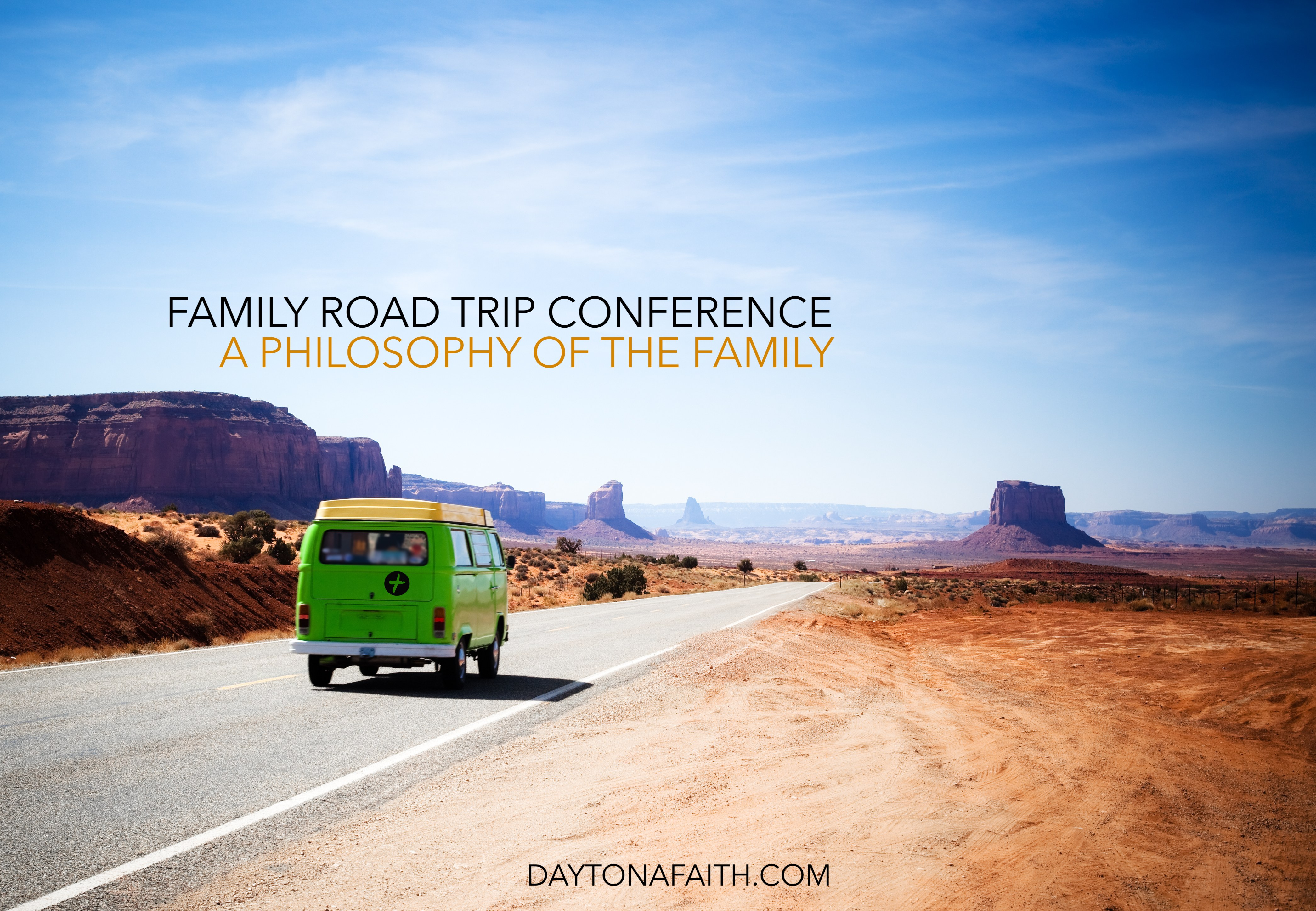 2017 Family Conference